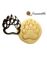 Bear Claw Cookie Cutter/Multi-Size - $4.95+
