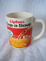 Lipton Cup A Soup Mug   - $1.99