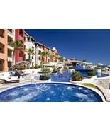 Cabo San Lucas, MX Vacation Rental Hacienda Enc... - $1,584.00