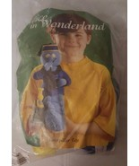 Alan Dart Alice In Wonderland Toy Knitting KIT ... - $63.69