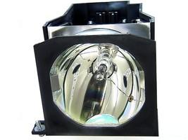 Panasonic ET-LAD7700 ETLAD7700 Lamp In Housing For Projector Model PTD7700K - $54.90