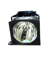 PANASONIC ET-LAD7700 ETLAD7700 LAMP IN HOUSING FOR PROJECTOR MODEL PTD7700K - $53.60