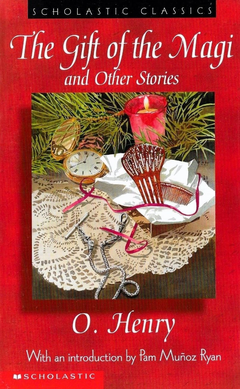 an analysis of the theme of the gift of the magi a short story by o henry In o henry's the gift of the magi, the theme of the story is that of selfless giving from the heart, like that of the magi or wise men in the christmas story the irony, of course, is that della.