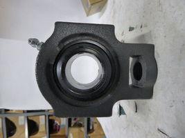 """Sealmaster S-3292-M23, 762241 Take Up Ball Bearing 1 7/16"""" New image 4"""