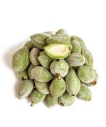 Green almond thumbtall