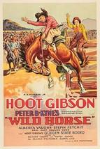 Wild Horse - Art Print - $19.99+