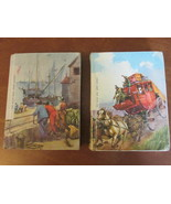 "Vintage Allice and Jerry Books - ""If I Were Goi... - $15.99"