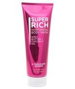 Bath & Body Works Soap sample item
