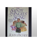 Saints and Angels Song John Fischer (Christian ... - $1.00