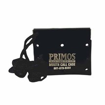 Primpic618 thumb200
