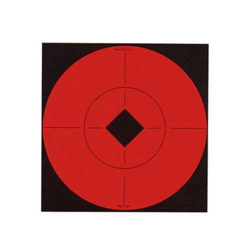 """Target Spots 8"""" 8 Sheet Pack"""