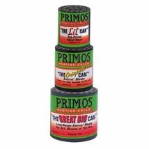 Primpic713 thumb200