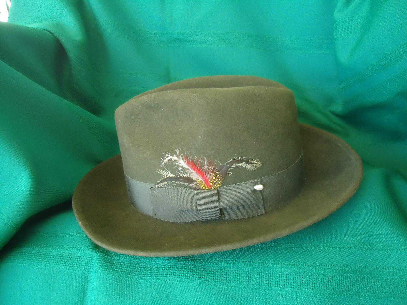 9b32a8790 Vintage CAPAS Design Godfather Untouchable and 50 similar items