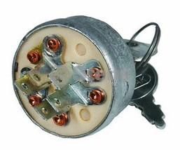 Stens 430-013 Starter Switch Replaces Murray 091846MA Gravely 018272 Mur... - $12.97