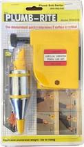 Swordfish 80030 - Plumb-Rite Bob Setter, 400g, 14 oz - $22.50