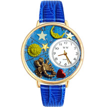 Scorpio Charm Watch w/ Personalized Miniature Gifts - $40.74+