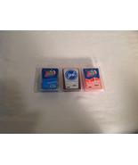 Lot of 3 Scented Wax Melts, York, Jolly Rancher - Watermelon, Blue Raspb... - $39.99