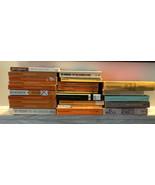 Iris Murdoch Lot 24 Books - $168.29
