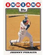2008 topps baseball 0020 thumbtall