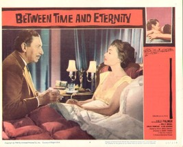 Between Time and Eternity 11x14 Lobby Card #4 - $7.83