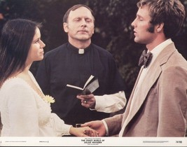 Crazy World of Julius Vrooder, The 11x14 Lobby Card #6 - $7.83