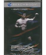 P90X Kenpo Cardio Plus Extreme Home Fitness Beachbody DVD Tony Horton - $21.66