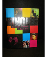 Singles : Six Decades of Hot Hits and Classic Cuts  (2006, Hardcover) - $9.79