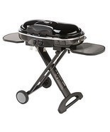 Coleman RoadTrip LXX Grill - ₨18,131.49 INR