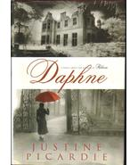 Daphne, A Novel about the author of Rebecca-Jus... - $8.99