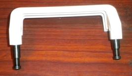 Bernina Bernette Funlock 008D Top Carring Handle - $10.00