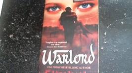 Warlord by Elizaeth Vaughan (2007 Paperback) - $2.00