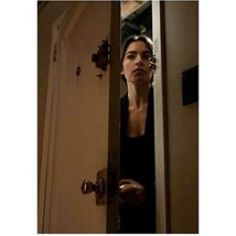 Person of Interest Sarah Shahi as Sameen Shaw Opening Door 8 x 10 inch p... - $7.95