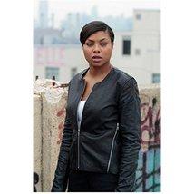 Person of Interest Taraji P. Henson as Joss Carter by Graffitti Wall 8 x... - $7.95