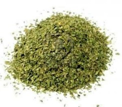 Quality Dried Basil Leaves Flakes Herb Herbs Spice Spìces Cooking - $12.99