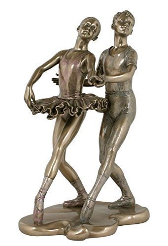 Couple statue for decor id e inspirante - Amenagement petit studio 18m2 ...