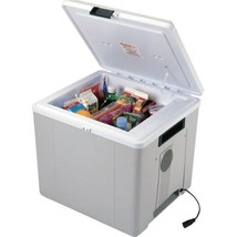 Thermoelectric 48 Can Beverage Cooler & Warmer,... - $129.95