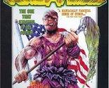 The Toxic Avenger [VHS] [VHS Tape] [1986]