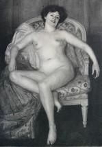 Femme nue robbins nuausal 1908 032212  thumb200