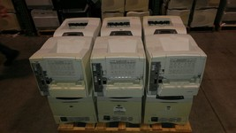 HP LaserJet 4250n Lot of 12 Off lease working printers Q5401A - $500.00
