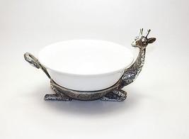 Giraffe Serving Bowl - $39.60