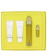 Perry Ellis 360 Perfume By PERRY ELLIS FOR WOME... - $39.99