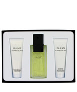 Alfred Sung FOR WOMEN Gift Set - $39.99