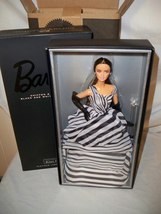 2016 Platinum Label Chiffon Ball Gown Barbie Doll BFC NRFB less then 1,0... - $225.00