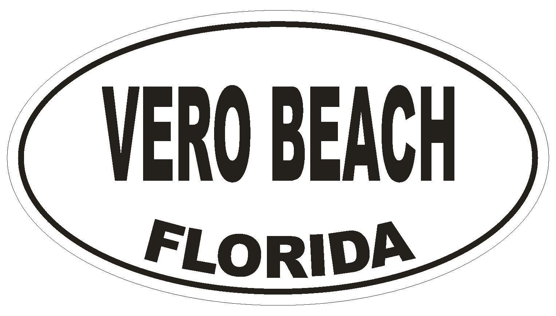 Photo Booth Vero Beach
