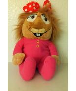 Khols Cares for Kids Little Critters Plush - $8.00