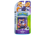 Skylanders SWAP Force: Mega Ram Spyro Series 3