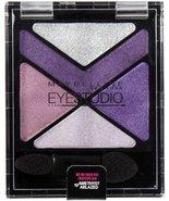 Maybelline New York Eye Studio Color Explosion Luminizing Eyeshadow, Ame... - $29.00