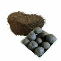 Lima negra seca / Limón en polvo / entero Orgánico de alta calidad puro... - $5.59+