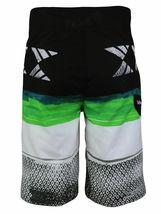 Men's Board Shorts Sport Beach Swimwear Bathing Suit Slim Fit Trunks image 11