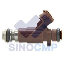 Fuel Injectors 0280155937 Nozzle  FBJB100 Fits For Nissan Sentra 00-02 1.8 - $65.45